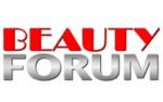 Beauty Forum Budapest 2018
